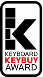 Key Buy Award